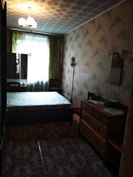 Трехкомнатная квартира, Сходня - Фото 5