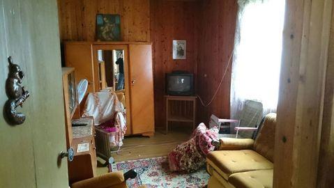 Участок, Ярославское ш, Горьковское ш, 26 км от МКАД, Колонтаево, . - Фото 2