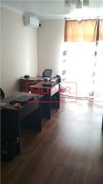 Отличный Офис с проживанием в Центре (Без Комисии) - Фото 2