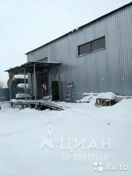 Склад в Удмуртия, Ижевск ул. Маяковского, 45 (120.0 м)