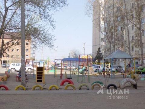 Продажа квартиры, Астрахань, Ул. Аксакова - Фото 2