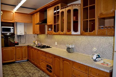 Продажа дома в Фоминское (Новая Москва) - Фото 4
