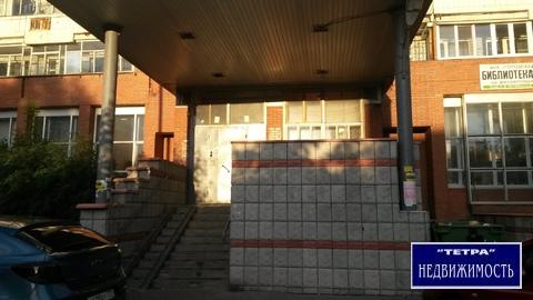 Продается 1 ком. квартира в городе Троицке(Новая Москва) - Фото 2