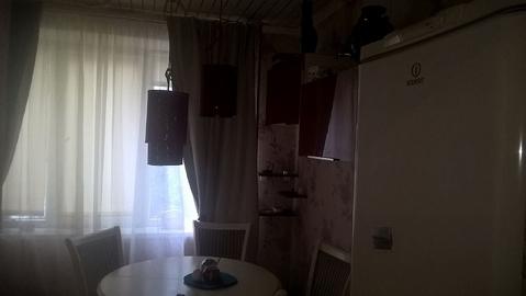Продам 2к. квартиру. Гатчина г, Авиатриссы Зверевой ул. - Фото 3