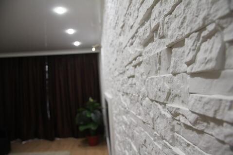 Сдается vip 2-х комнатная квартира в Пятигорске - Фото 3