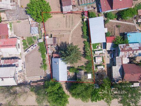 Продажа участка, Благовещенск, Ул. Театральная - Фото 1