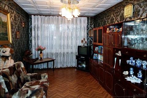 Продается 3 к. кв. в г. Раменское, ул. Коммунистическая, д. 33 - Фото 2