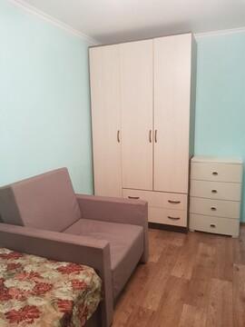 Сдаю комнату для двух девушек - Фото 3