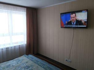 Срочно сдам 1 комм кв Саранск, Косарева, 9 - Фото 2