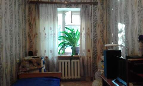Продам 2-комн. квартиру 43.5 кв.м, Купить квартиру в Благовещенске по недорогой цене, ID объекта - 321825434 - Фото 1