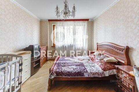 Продается 3-комн. кв-ра, ул. Онежская, д.17 - Фото 3