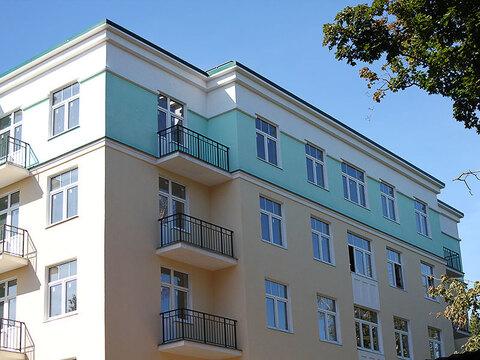 Продается 3-комн. квартира 90.9 м2, Звенигород - Фото 3