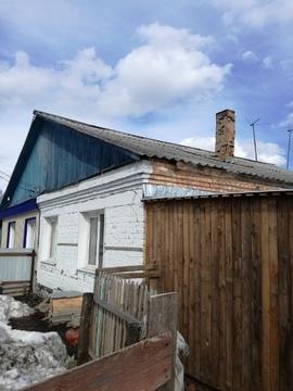 Предлагаю дом в пригороде, 30 км от Томска - Фото 5