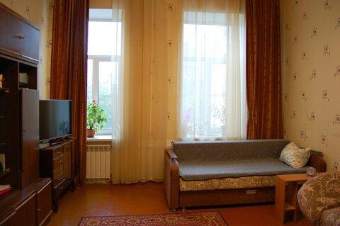 Продается двухкомнатная квартира в кирпичном доме в 15 мин. от метро - Фото 5
