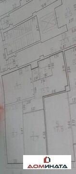Продажа квартиры, м. Площадь Восстания, Военная ул. - Фото 3