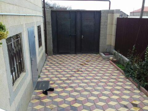 Продается дом г.Махачкала, ул. Амет-хана Султана - Фото 2