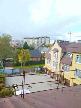 Купить таунхаус в Калининграде - Фото 5