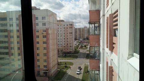 Сдам 1-комнатную квартиру по ул Жукова - Фото 3