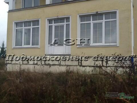 Симферопольское ш. 40 км от МКАД, Прохорово, Коттедж 320 кв. м - Фото 5