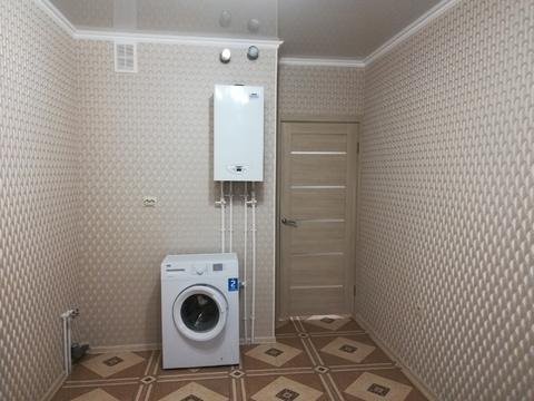 1-комнатная квартира 45кв.м. - Фото 4