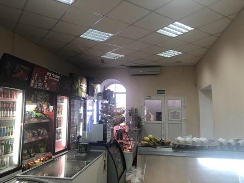 Продается торговое помещение по ул. Советская д.4 - Фото 4