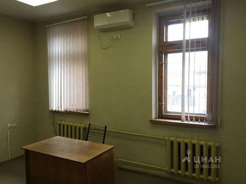 Аренда офиса, Омск, Улица 7-я Северная - Фото 2