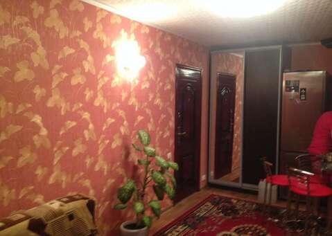 Продажа комнаты, Белгород, Ул. Горького - Фото 3