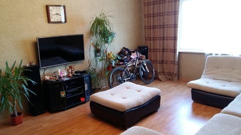 3х комнатная квартира на Северо-Западе - Фото 2