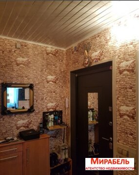 Квартира, ул. Ивана Морозова, д.9 - Фото 5