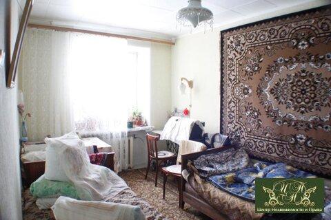 2-комнатная квартира в Александрове, по ул. Королева, д. 1 - Фото 1