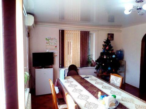 Продажа дома, Яблоновский, Тахтамукайский район, Ул. Чуц - Фото 4