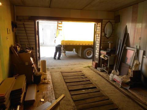 Капитальный гараж 24 квадратных метра , подвал под всем гаражом. - Фото 1
