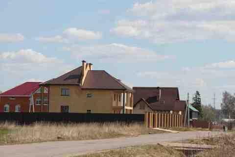 Продается дом ул. Спортивная - Фото 5