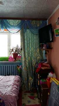 Продается 2-к квартира в г Щелково на ул Заречная д 9. - Фото 5