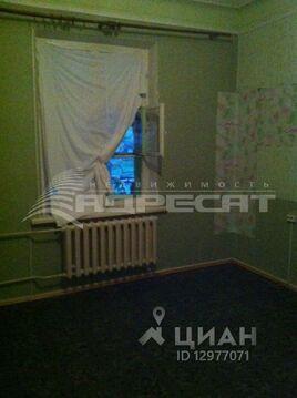 Продажа комнаты, Волгоград, Ул. Таращанцев - Фото 1