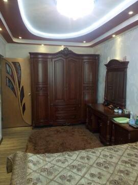 Продажа дома, Смоленка, Читинский район, Ул. Школьная - Фото 4