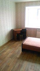 Аренда комнаты, Южный, Улица Куйбышева - Фото 1