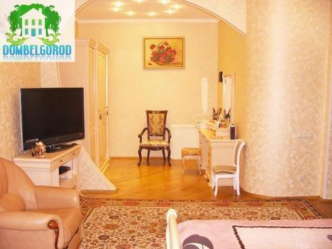 Элитный дом в Белгороде с мебелью - Фото 3
