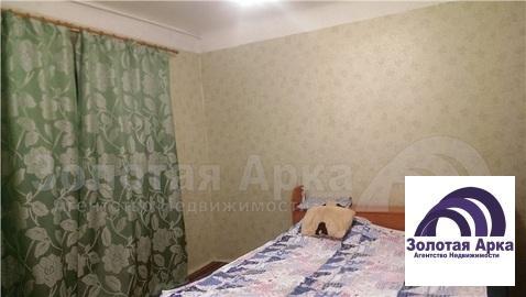 Продажа квартиры, Черноморский, Некрасова улица - Фото 1