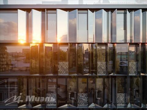 Продажа квартиры, м. Третьяковская, Малая Ордынка улица - Фото 5