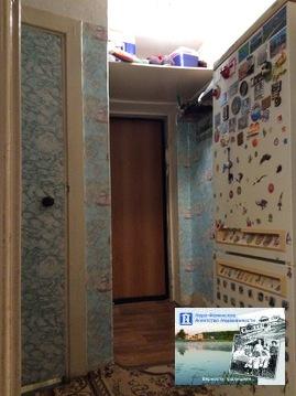 2-х комнатная квартира на ул. Латышская, д.13 - Фото 4