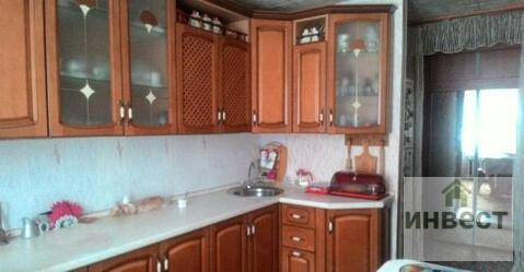 'Продается 4х комнатная квартира - Фото 2