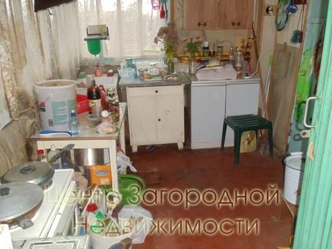 Продается дом. , Житнево, Московская улица - Фото 2