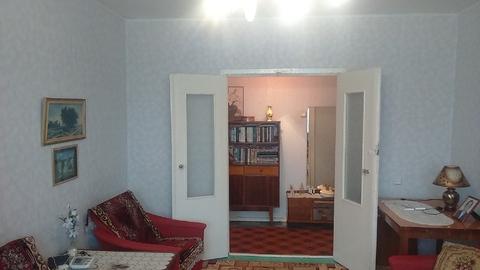 3-х комнатная 66 м.2 - Фото 4