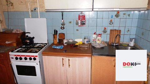 Аренда квартиры в Егорьевском районе д.Михали - Фото 4