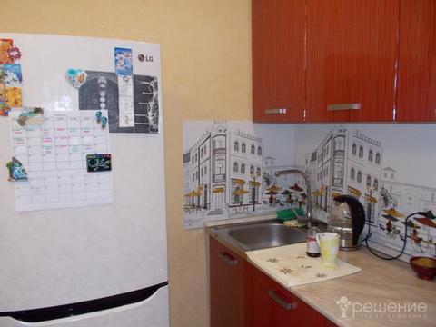 Продается квартира 43 кв.м, г. Хабаровск, ул. Гамарника - Фото 3