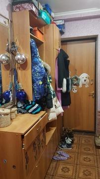 Аренда комнаты, Долгопрудный, Ул. Циолковского - Фото 5