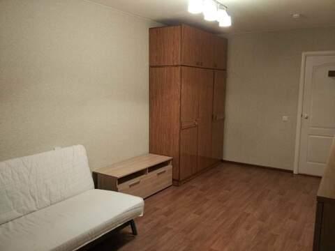 Сдам 1 комнату 20 м2,/мес. - Фото 4