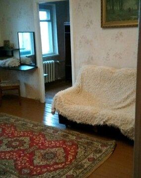Сдается в аренду квартира г Тула, ул Рязанская, д 18 - Фото 5
