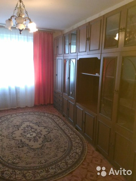 Аренда квартиры, Калуга, Ул. Малоярославецкая - Фото 1